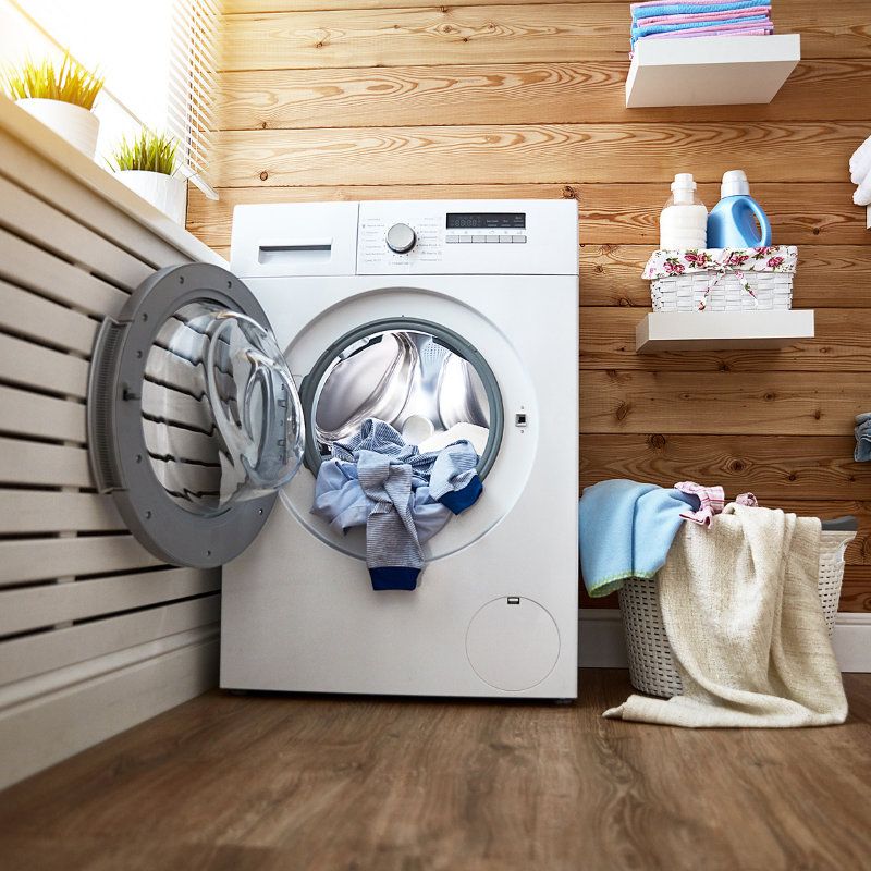 wedding gift ideas for the laundry room